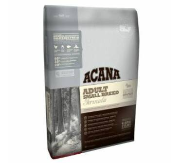 Acana adult small 6 Kg