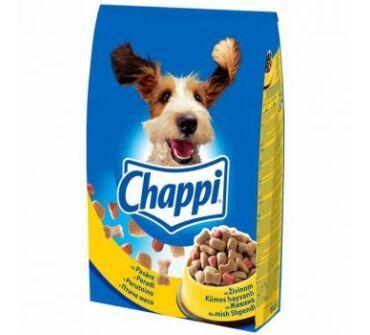 Chappi 3Kg baromfi