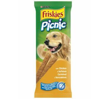 Friskies picnic 42g