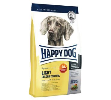 Happy Dog Light Calorie Control 12,5 Kg
