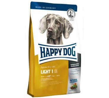 Happy Dog Light 1 12,5kg