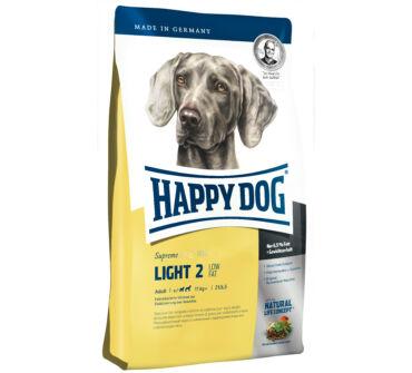 Happy Dog Light 2 4Kg
