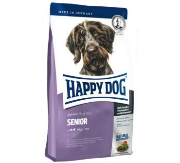 Happy Dog Supreme senior 12,5Kg