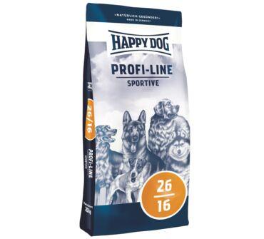 Happy Dog Profi-line 26/16 20kg