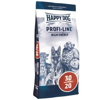 Happy Dog Profi-line 30/20 20kg