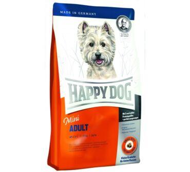 Happy Dog mini adult 4kg