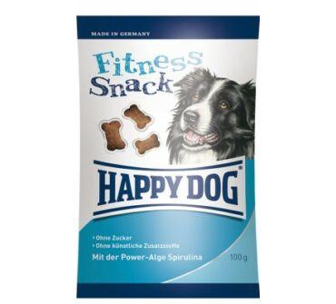 Happy Dog snack fitness 100g