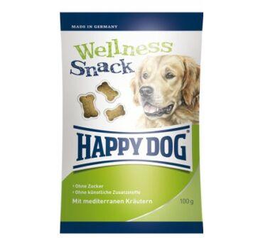 Happy Dog snack wellness 100g