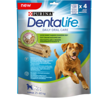 Dentalife Large 142g