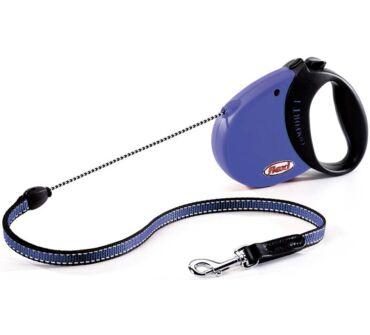 Flexi S Comfort kék