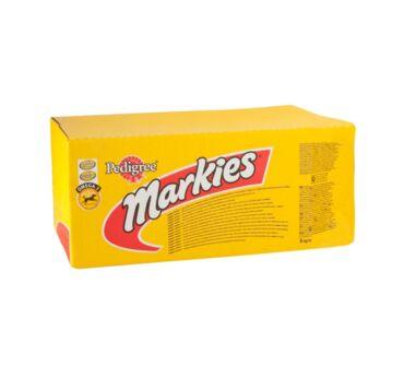 Pedigree Markies 6kg