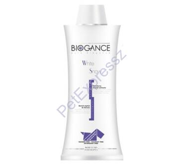Biogance White Snow 250ml