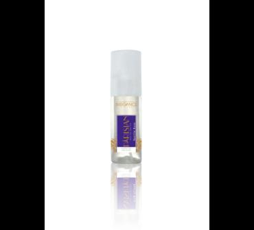 Biogance parfüm Parisian 50ml