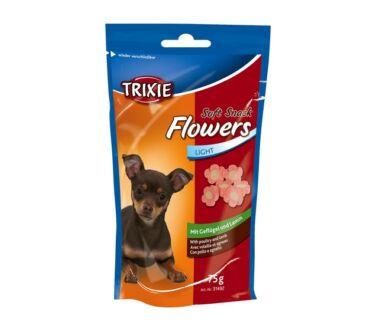 Jutalomfalat Flowers 75g trx31492