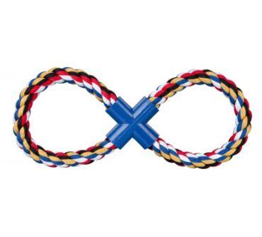 Kötéljáték 8-as trx3278