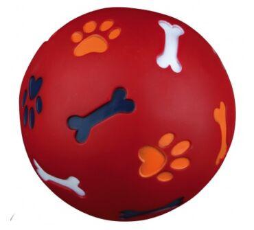Snack Ball 7cm trx3492