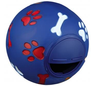 Snack Ball 11cm trx3490
