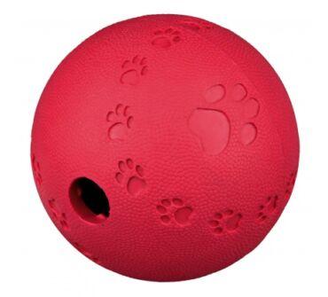 Snack Ball 6cm trx34940