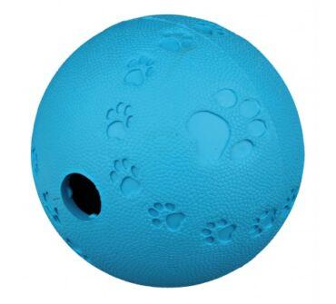 Snack Ball 7cm trx34941