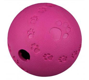 Snack Ball 11cm trx34943