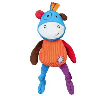 Plüss állat figura trx34749