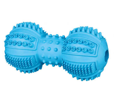 Játék gumi súlyzó trx33343