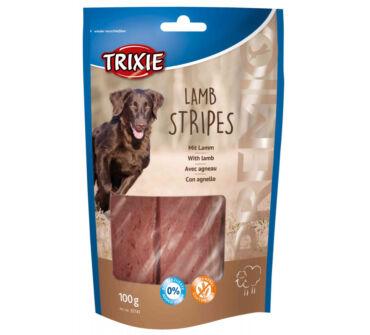 Premio lamb stripes 100g trx31741