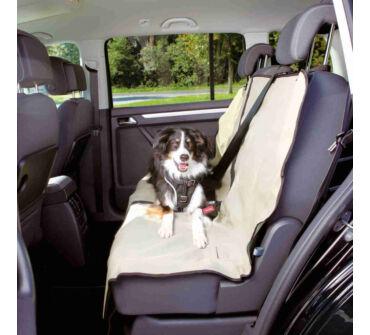 Autóülés takaró 1,4x1,2 trx13237