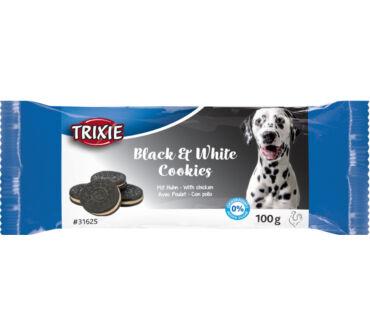 Black & White Cookies 100g trx31625